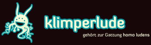 Klimperlude